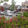 Downtown Troutdale