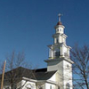 Dracut Meeting House