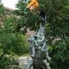 Dragon's Den & Wawel Dragon