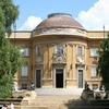 Déri Museum, Debrecen