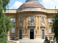 Déri Museum