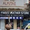 Calangute Town Store - Goa - India
