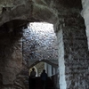 Through Golconda FortInner Passages