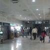 Palika Bazar Shopping Mall
