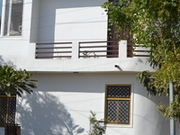 Rajputana Home Stay