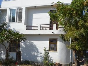 Rajputana Home Stay