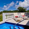 Gateway St Lucia Villas
