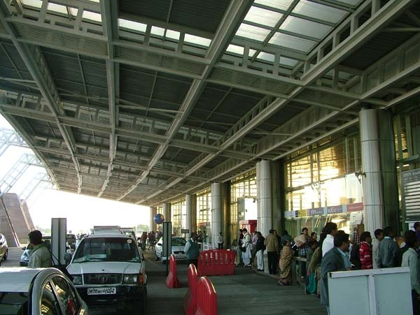 Jaipur Airport Map Map Jantar Mantar Jaipur