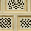 Lattice Work Inside Hawa Mahal