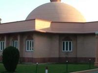 Birla Institute of Scientific Research