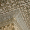 Traditional Inlay Walls & Ceilings