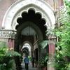 Views Along Mumbai Heritage Walk