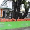 Museo Pambata - Manila