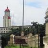 Manila City Hall
