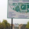 Parque Map View
