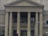 Pontificia Universidad Catolica De Chile