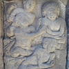Relief At Sewu