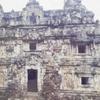 Sari Temple Picture Exhibit