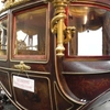 A Horse Car - Just Before We Got An Automobile