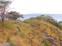 Kanawa Peaks Trail