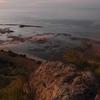 Kanawa Coastline