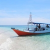 Sabolon Islands - Sun - Sand & Clear Waters