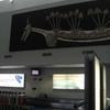 Airport Foyer