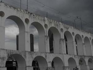 Lapa Bridge