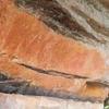 Rocks & Sliced Surfaces