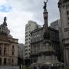 Glória Imortal Aos Fundadores De São Paulo