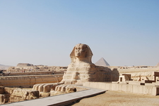 DSC Sphinx