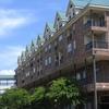 Dsg Gainesville Downtown