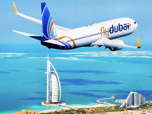 Dubai Air Package - 04 Nights / 05 Days Photos