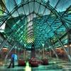 Dubai - Burjuman Mall