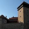 Dubovac Castle