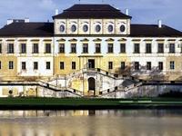 Duchcov Castle