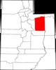 Duchesne County