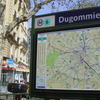 Dugommier Station