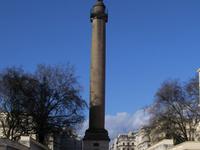 Duke of York Column