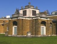 Dulwich Gallery