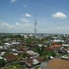 Dumai Indonesia