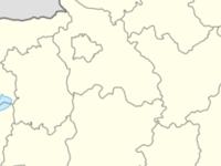 Dunasziget