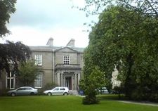 Dundee Ellenbank