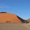 Sand Dune 45
