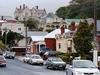 Dunedin City Street View - Otago NZ