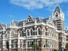 Dunedin Law Courts - Otago - South Island NZ