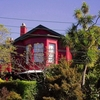 @ Dunedin - Otago NZ