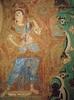 Dunhuang Mogao Mural Repainted