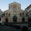 Duomo C S