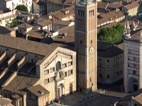 Cathedral of Parma